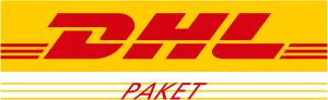 DHL Packetshop