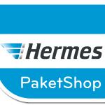 Hermes PacketShop